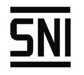 Indonesia SNI Certification